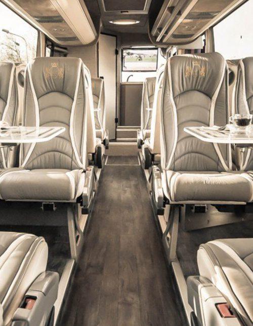 location-de-bus-autocar-3