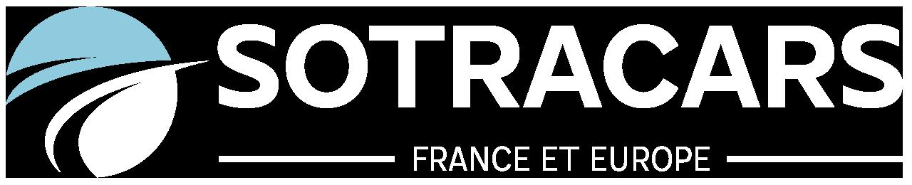 SO.TRA.CARS FRANCE